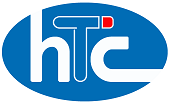 logo-light-retina