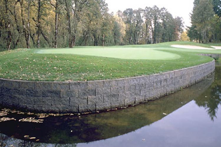 golfLG3